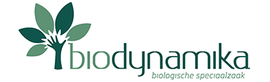 Bioshop Biodynamika